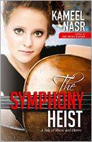 the-symphony-heist-by-kameel-nasr