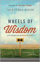 wheels-of-wisdom-by-tim-and-debbie-bishop