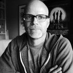 David Cathcart - Christian Book Editor, Screenplay Editing Services, Screenplay Editor