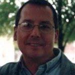michael-dennis-christian-book-editors