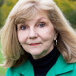 Barbara Kimble